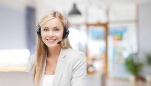 Businessplan erstellen lassen - Bundesweite Hotline